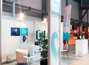 MediCapilar na Expocosmetica 2019