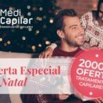 Campanha Natal 2019