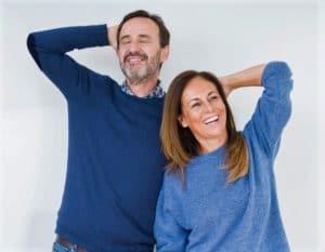 tratamentos para a queda de cabelo