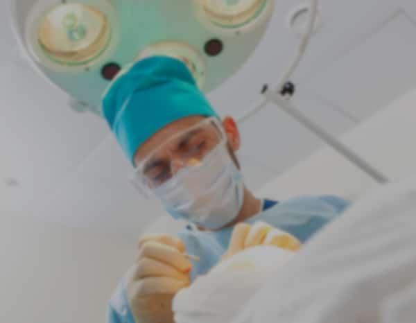 Transplante na Turquia